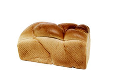 Sabbatic challah Royalty Free Stock Photos