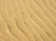 Sabbia immagine stock