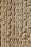 sabbia Immagini Stock Libere da Diritti