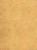 Sabbia caraibica Fotografie Stock Libere da Diritti