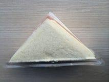 Sabbia che Fotografia Stock