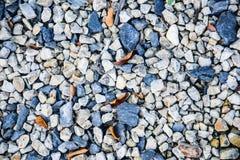 Sabbia di struttura Fotografia Stock Libera da Diritti