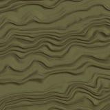 Sabbia increspata come il fondo di struttura dell'estratto di progettazione Immagine Stock Libera da Diritti