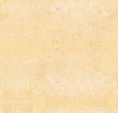 Sabbia senza cuciture Fotografie Stock