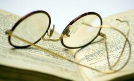 Sabiduría Fotos de archivo libres de regalías