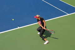 Sabine Lisicki Royalty Free Stock Photography