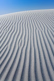 sable de dune photo libre de droits