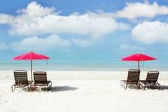 sable de plage images libres de droits
