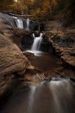Sable Falls Stock Image
