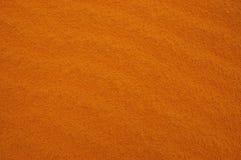 Sable orange Photos stock