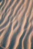 sable proche vers le haut Images libres de droits