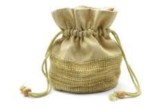 sac Image libre de droits