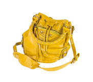 Sac de Madame Images stock