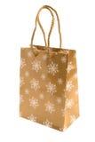 Sac de Noël Images stock