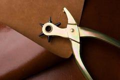 Sacadores Foto de archivo libre de regalías