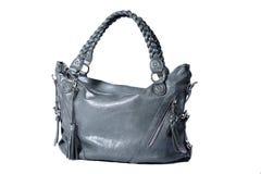 Sacchetto di mano/borsa di lusso Immagini Stock