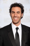 Sacha Baron Cohen. At the 64th Annual Golden Globe Awards at the Beverly Hilton Hotel. January 15, 2007 Beverly Hills, CA Picture: Paul Smith / Featureflash Stock Photo