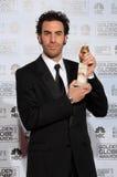 Sacha Baron Cohen Stock Image