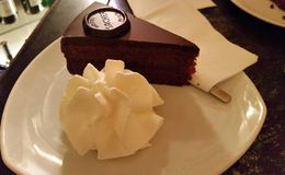 Sacher Stock Photography