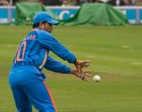 Sachin Tendulkar Imagem de Stock