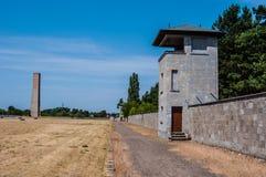 Sachsenhausen Stock Photography