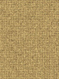 Sack background Stock Photography