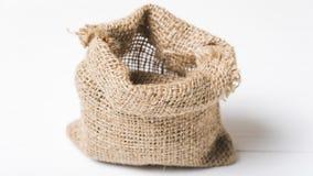 Free Sack Bag Stock Images - 59228014