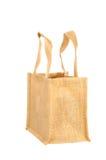 Sack bag Stock Photo