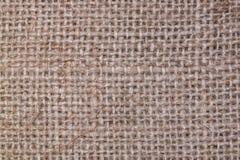 Sack, burlap, hessian texture Royalty Free Stock Image