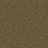 Sack cloth background closeup Royalty Free Stock Image