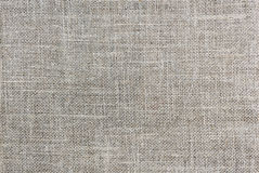 Sack Fabric Texture Stock Photo