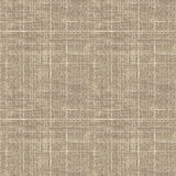 Sack linen. An illustration of a nice abstract seamless sack linen texture Royalty Free Stock Image