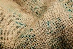 Sack Texture Background Brown, Woven Royalty Free Stock Photos