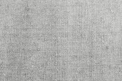 Sack texture, burlap fabric, hessian isolated on white background.  stock photography