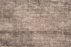 Sack texture Stock Images