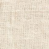 Sack texture. Royalty Free Stock Images