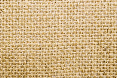 Sackcloth Stock Photos