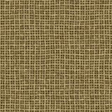 Sackcloth background. Abstract generated linen striped uncolored textured sacking burlap Royalty Free Stock Image
