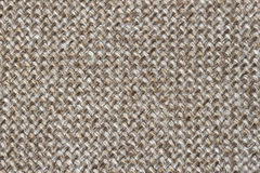 Sackcloth, canvas, fabric, jute, texture pattern  for background Stock Photos
