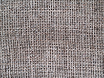 Sackcloth Stock Images