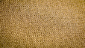 Sackcloth Royalty Free Stock Images