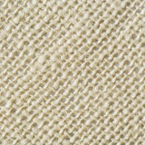 Sackcloth texture Royalty Free Stock Images
