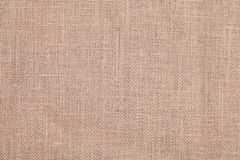 Sackcloth texture Royalty Free Stock Photos