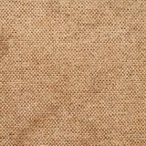 Sackcloth texture fragment Stock Photo