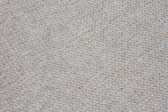 Sackcloth texture Royalty Free Stock Photography