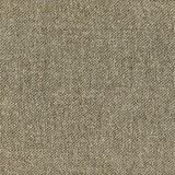 Sackcloth textured background Stock Photography