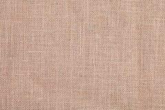 Sackcloth texturerar Royaltyfria Foton