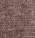 sackclothtextur Arkivbilder