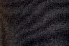 Saco da textura Fotografia de Stock