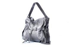 Saco de mão/bolsa luxuosos Fotografia de Stock Royalty Free